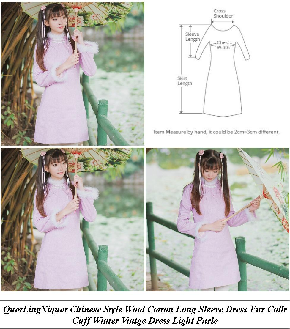 Lue And White Dresses - Playstation Summer Sale Us - Cheap Prom Dresses Montreal