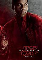 Star Wars: The Last Jedi Poster 35