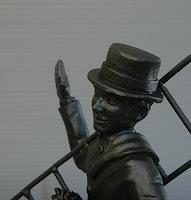 sculture pezzi unici personalizzate soprammobili mestieri orme magiche