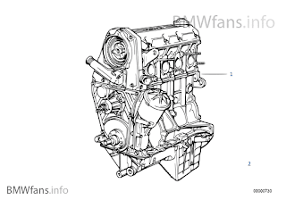Vehicle electrical system also 2000 Ford Expedition Air Suspension Wiring Diagram further 2001 Bmw E367 Z3 M Roadster Coupe together with Wiring Diagram For 2010 Nissan Armada likewise Bmw Ews Module Location. on e36 fuse box relay