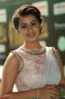 Nikki Gakrani at IIFA Utsavam Awards 018.jpg