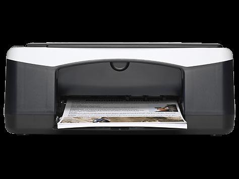 Hp f2187 ink, hp deskjet f2187 ink cartridges.