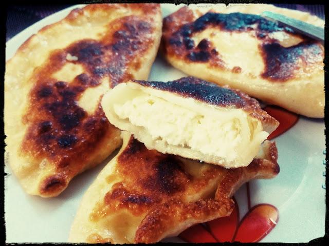 pierogi z serem pierogi serowe pierogi z twarogiem pierogi z białym serem pierogi na slodko