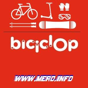 Cumpara o bicicleta noua sau second-hand