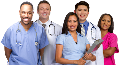 Medical Social Worker Job Search