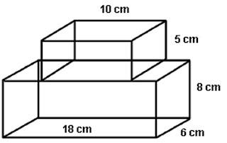 Contoh Soal PTS/UTS Matematika Kelas 5 Semester 2 K13 Terbaru Tahun 2018/2019 Gambar 2