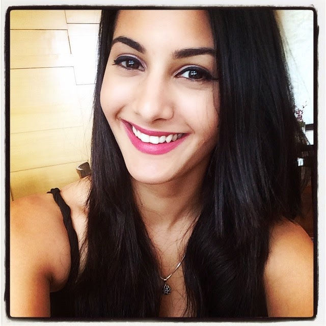 a happy , selfie ,, Kollywood Actress Amyra Dastur Selfie Pics from Twitter, Instagram