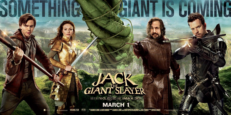 https://3.bp.blogspot.com/-UJj-RrL-qiQ/UShOidtiAkI/AAAAAAAAIs8/B7C9se1bluA/s1600/jack-the-giant-slayer-banner-poster.jpg