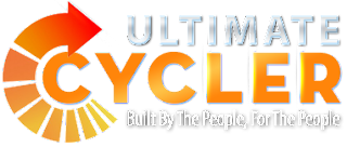 ultimate cycler 2016  ultimate cycler compensation plan  best money cyclers  ultimate cycler business  dr breakthrough ultimate cycler  ultimate cycler login  ultimatecycler