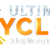 Your Ultimate Cycler Guide: This is How to Join with N12500 and make N50000