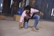Appudala Ippudila movie working stills-thumbnail-11