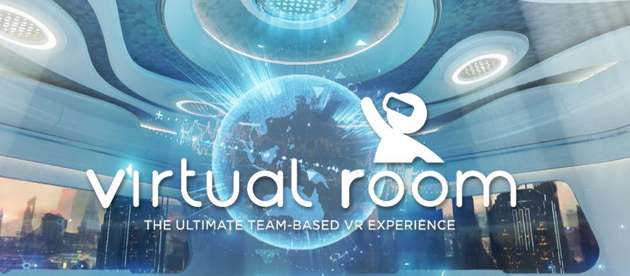 Virtual Room Photos - Best idea home design - extrasoft.us