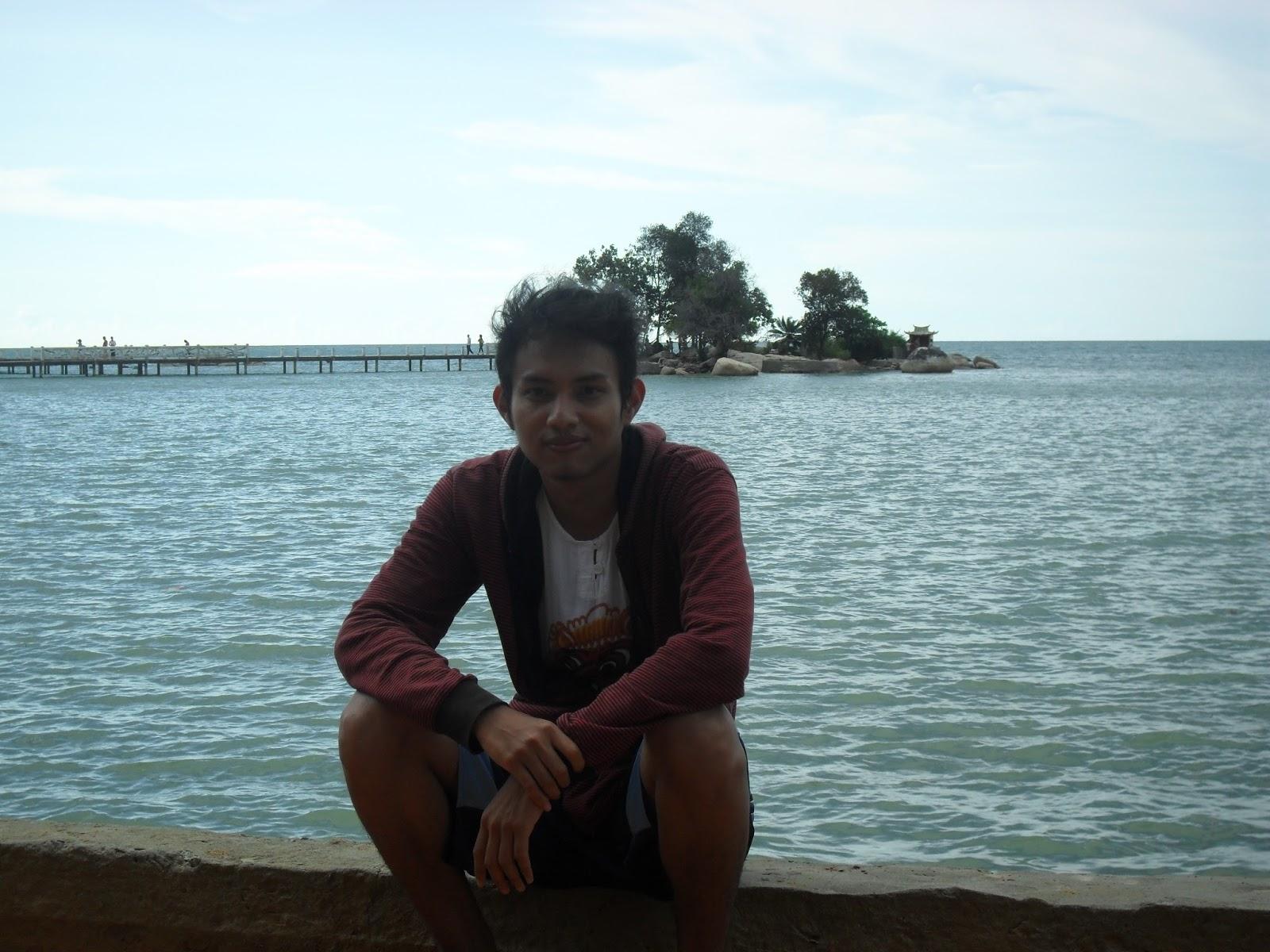 Quod Erat Demonstrandum West Borneo Part 4 The Weddingand A