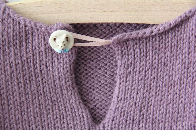 Blog, Borgo de'Pazzi, breien, Gemaakt, Giza, kinderkleding, knitting, Paelas, Studio Mojo, zomertop,