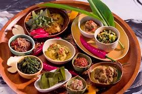 Jelajah Nusantara : 11 Tempat Makan yang Enak dan Murah  di Bandar Lampung yang Banyak Dikunjungi Oleh Wisatawan