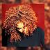 Análise: Janet Jackson faz um ensaio sobre o sofrimento em 'The Velvet Rope'