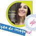Como criar ou editar boas imagens (logos, cartões, banners de redes sociais etc) usando a internet