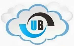 Uploadbaz Premium Accounts