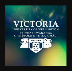 Victoria Excellence Undergraduate Scholarship
