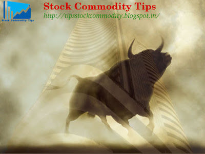 Stock Market Trading Higher, Profitable Stocks Recommendations