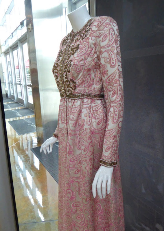Helen Mirren Trumbo movie costume