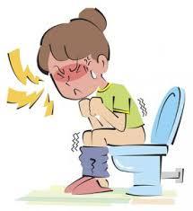 obat nyeri sakit setelah bab pada wanita