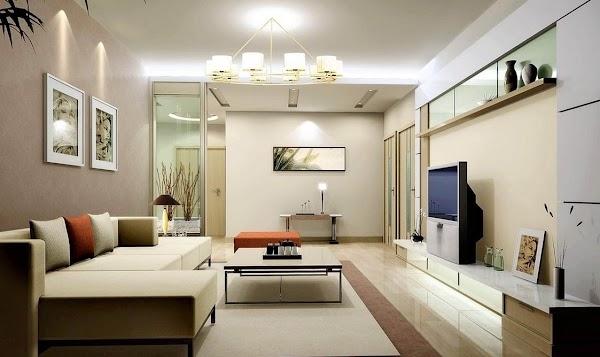 Daftar Aplikasi Desain Rumah