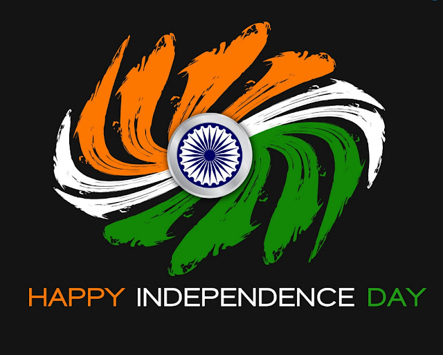 Happy Independence Day Pictures 2017