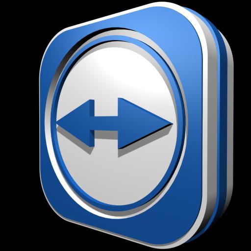 هو برنامج رائع يجعلك تتحكم في الاجهزه عن بعد TeamViewerTeamViewer