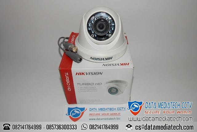 Harga Kamera dan Jasa Pasang CCTV di Tulungagung Trenggalek