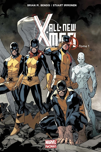 all-new-x-men-tome-1