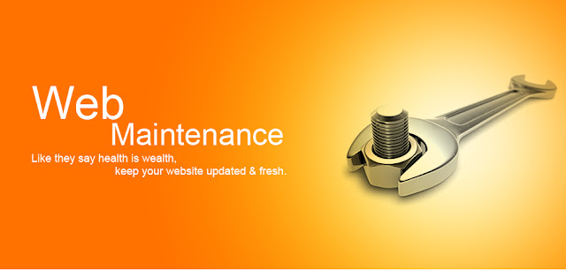 htaccess Temporary Redirect to Maintenance Page