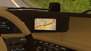 New Navigator Background
