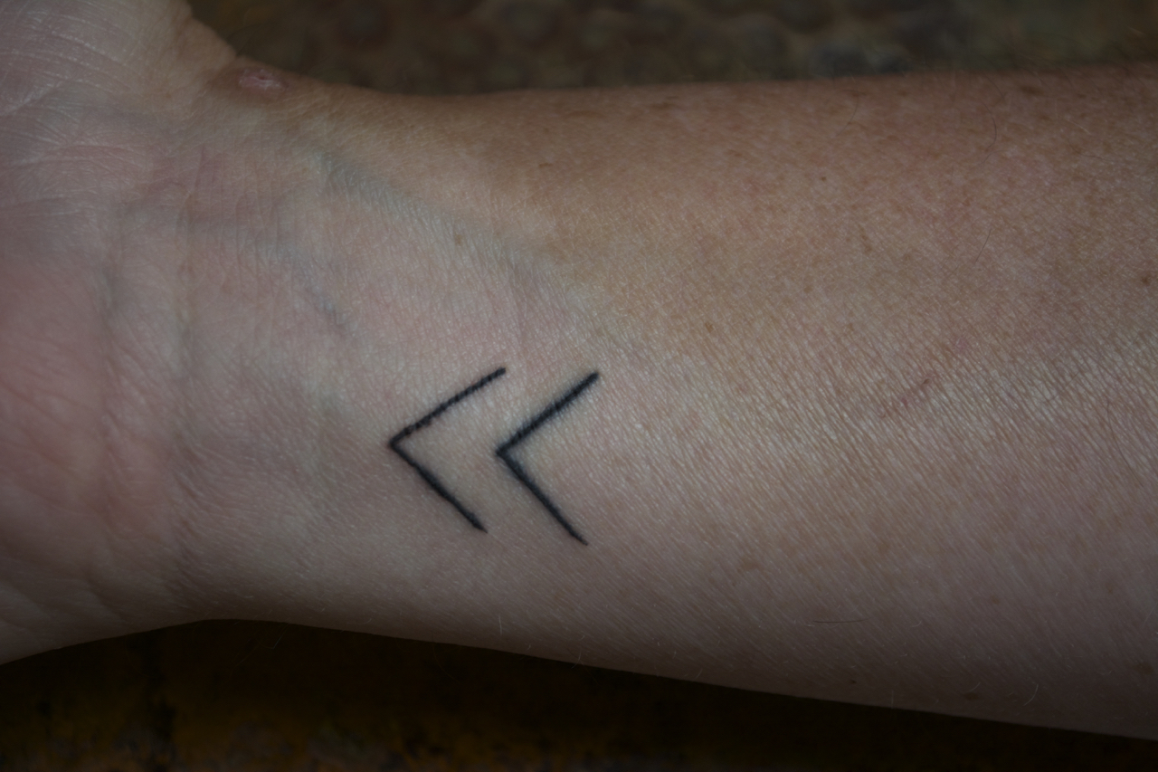 18 Viking Symbol Tattoo Meaning Create Your Own Reality