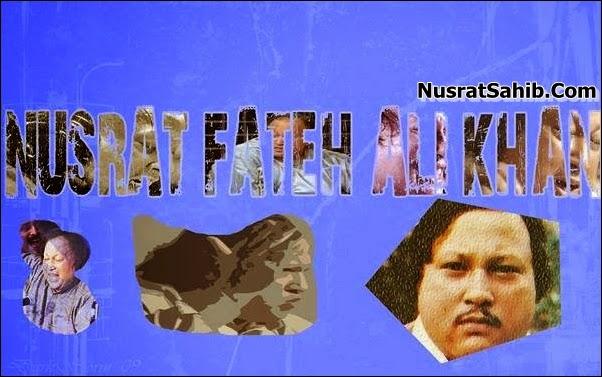 Sanu ek pal chain na aave sajna tere bina free download