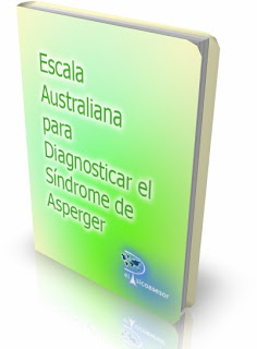 Escala- Australiana- para Diagnosticar- el -Síndrome -de -Asperger