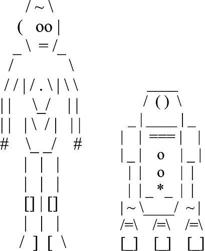 El baul del programador: Clasificación de los lenguajes de