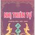 Nhị Thiên Tự - Trình Bày Hán-Việt-Anh - Long Cương
