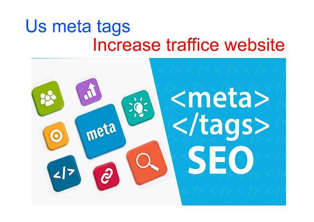 meta tags meta keywords meta tag seo meta tags