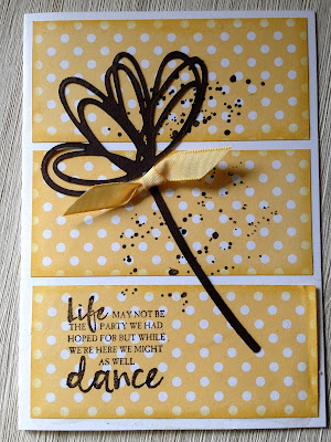 Gorgeous Grunge zena kennedy independent stampin up demonstrator