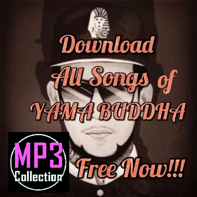 Yama buddha free verse 001 |new nepali rap song |new nepali hip.