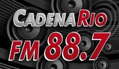 Cadena Rio FM 88.7