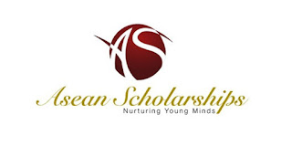 beasiswa penuh smp sma di singapura oleh asean scholarships