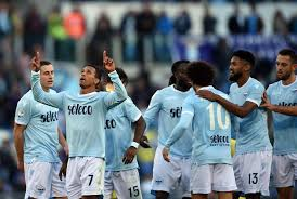 Lazio vs Olympique Marseille Live Streaming Today 08-11-2018 UEFA Europa League