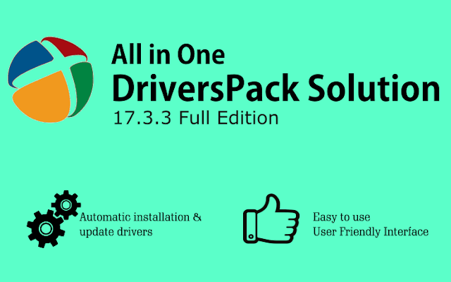 driverpack solution 2015 full version free  utorrent full