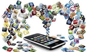 أفضل سبعة تطبيقات عليك تنزيلها في هاتفك الذكي
