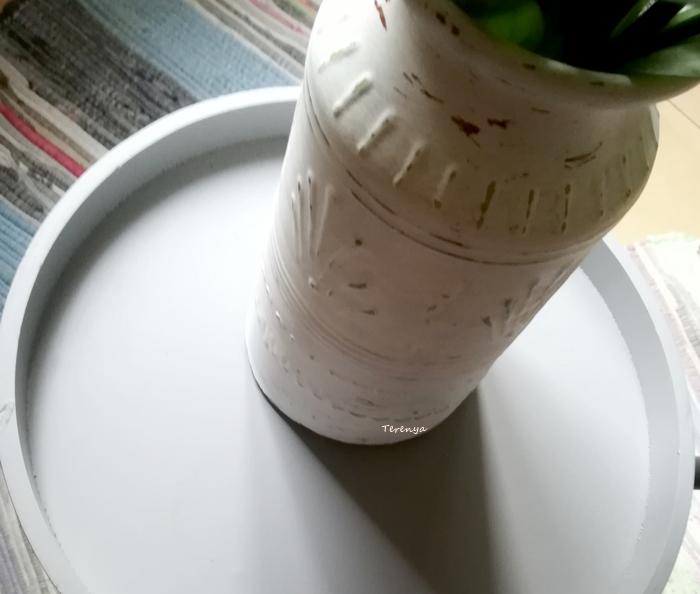 como-reciclar-un-jarron