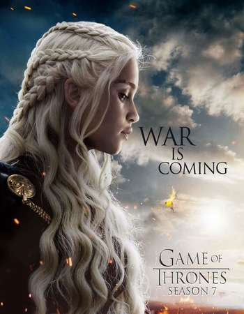 game of thrones s07e07 download 480p