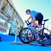 MOVISTAR VIRTUAL CYCLING arranca por todo lo alto