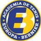 http://europaschoolnews.blogspot.com.es/2017/05/una-apuesta-decidida-por-la-academia-de.html
